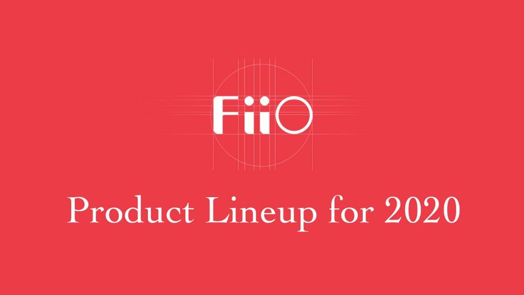 Fiio-1