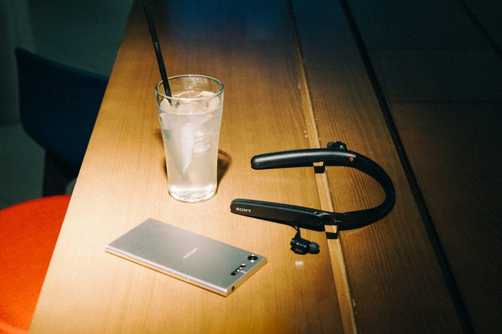 Sony WI-1000XM2-4