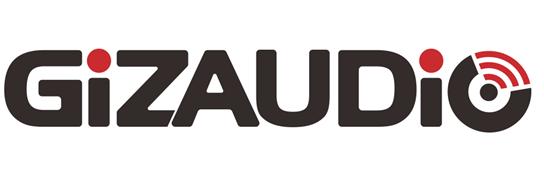 544x 180 logo