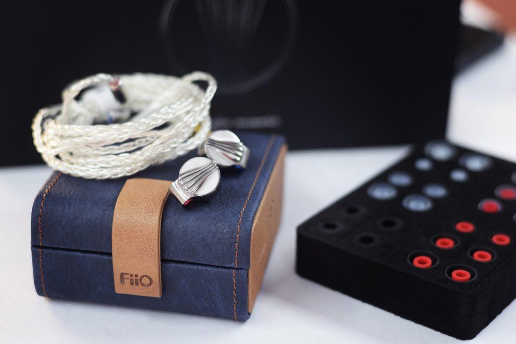 FiiO FD5-3