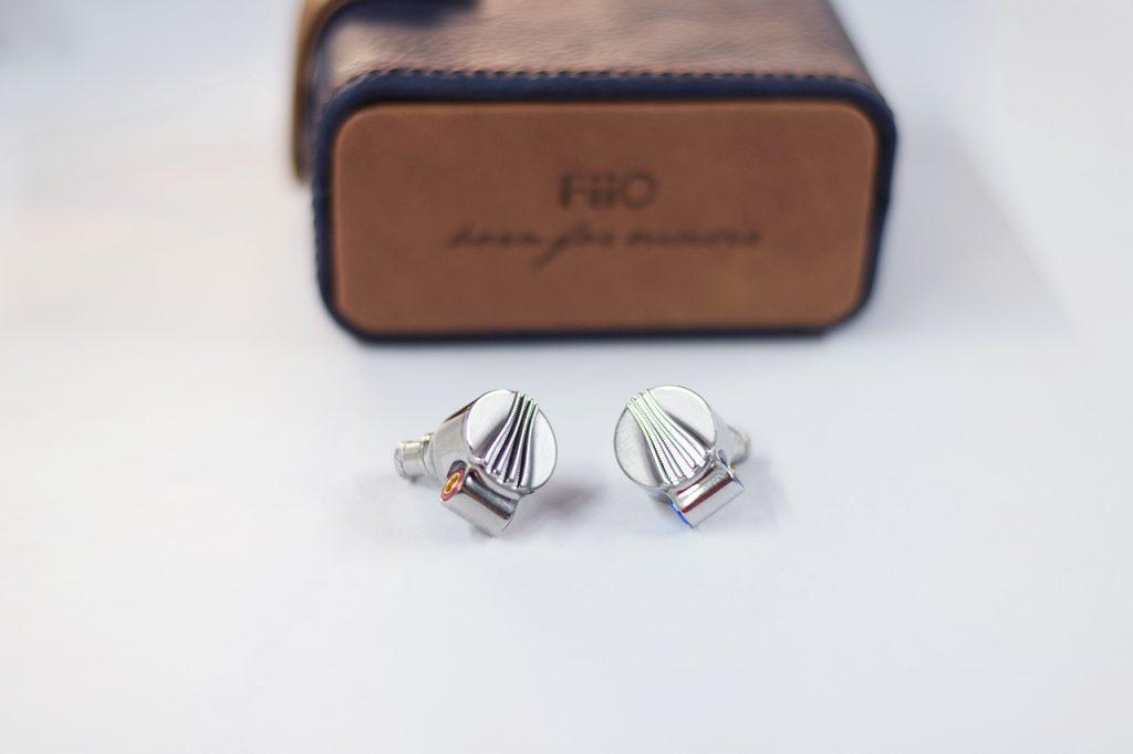 FiiO FD5-1