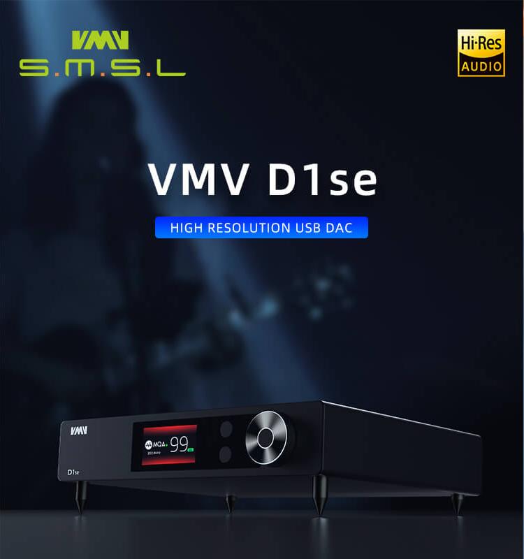 S.M.S.L VMV D1se-5