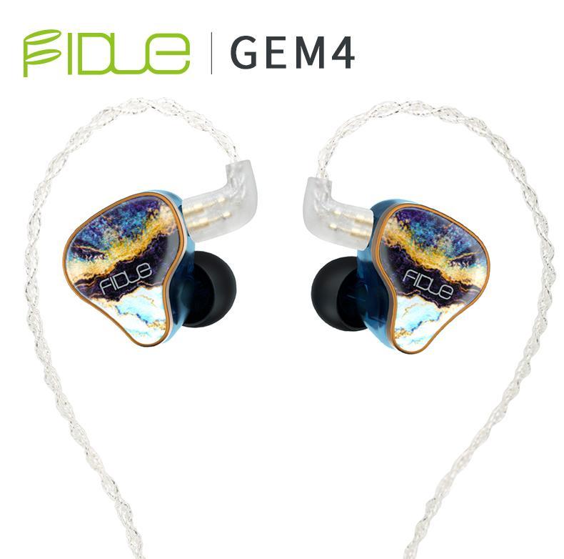 Fidue Gem4-3