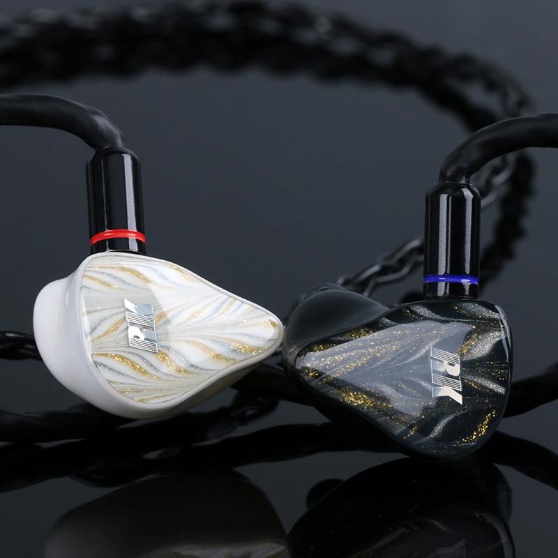 Ranko Acoustics RIE880-2