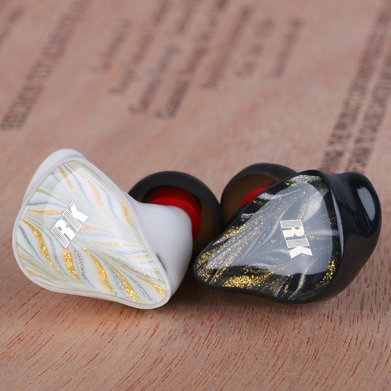 Ranko Acoustics RIE880-3