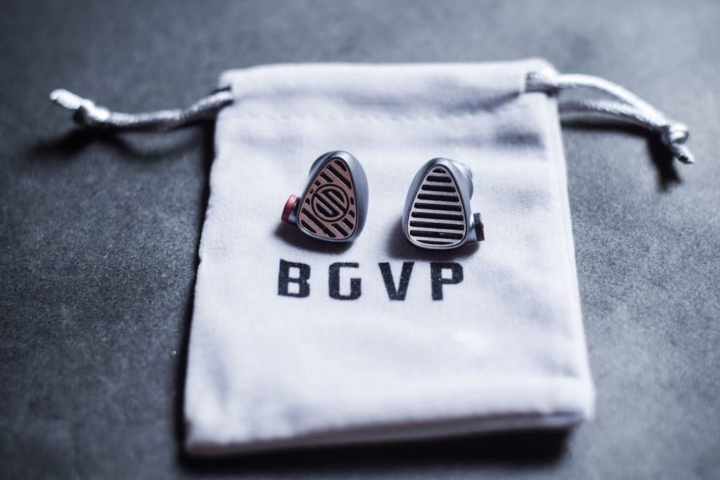 BGVP DN3-11