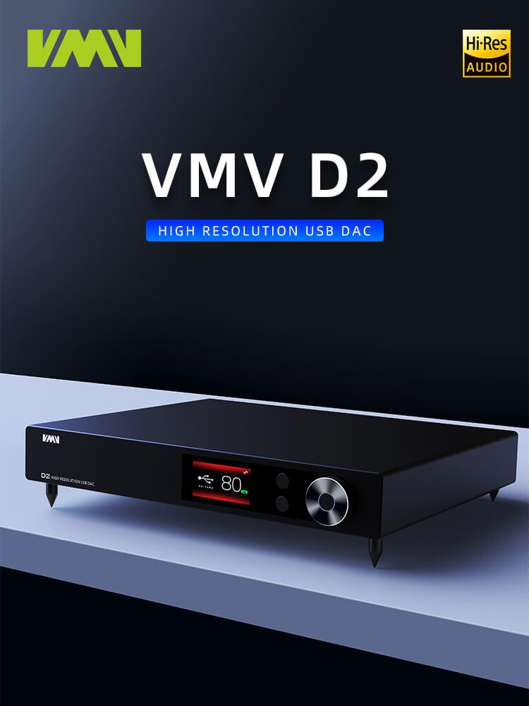 S.M.S.L VMV D2-1