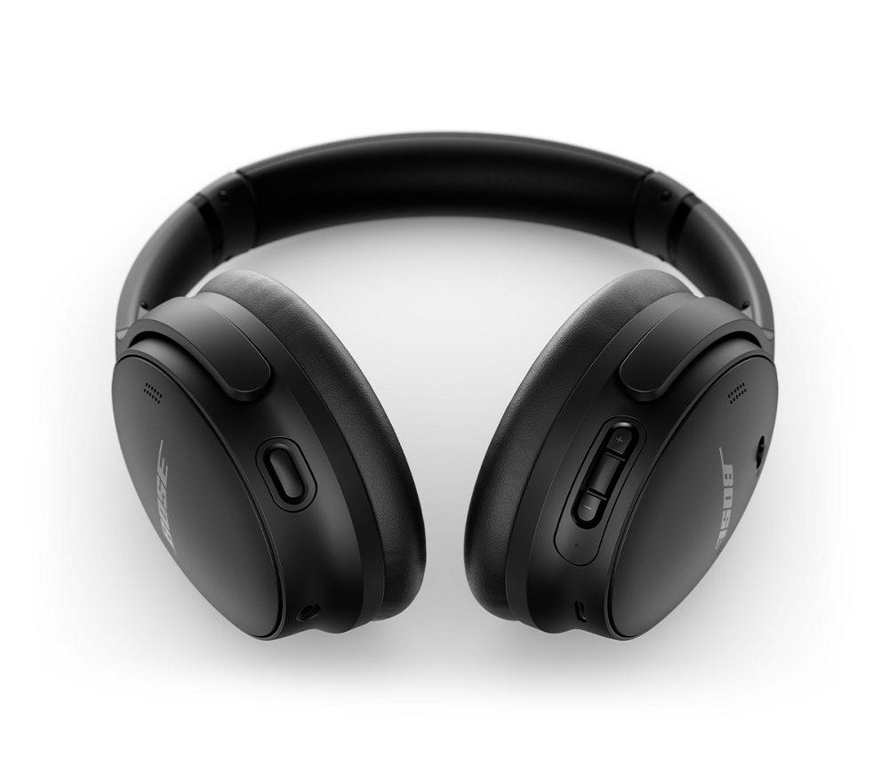 Bose Quiet Comfort 45-2