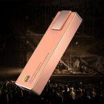 Hidizs S9 Pro Red Copper-5